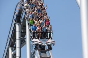 europapark rust öffnungszeiten 2015